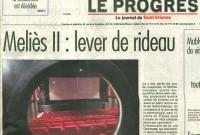 2006-02-08- La Tribune