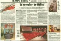 2006-02-08-tribune2006b