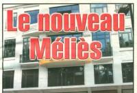 2006-03-gazette-06-1