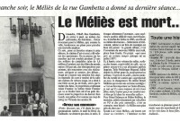 2006-04-gazette-06-2a