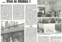 2006-05-gazette-06-3
