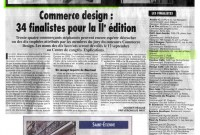 2005-TRIBUNE-COMMERCE