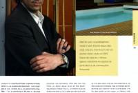 2006 : Cote Magazine - Page 4