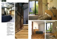 2007 : Design Home - Page 3