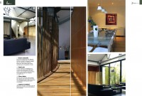 2007 : Design Home - Page 4
