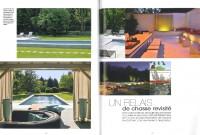 2010 : Les plus beaux intérieurs - Page 02