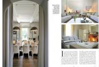 Presse 2010 les plus beaux int rieurs dovy elmalan - Les plus beaux interieurs ...