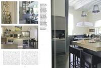 2010 : Les plus beaux intérieurs - Page 06
