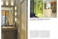 2010 : Les plus beaux intérieurs - Page 07