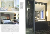 2010 : Les plus beaux intérieurs - Page 08