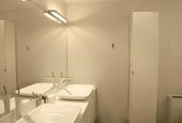 06- Rénovation d'une salle de bains