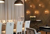 mur décoratif lumineux