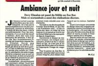189/11/2002 Le Progrès