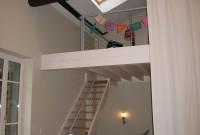 07 - Réaménagement d'une maison
