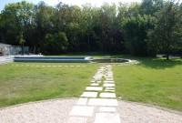 03-relais-chasse-jardin-apres