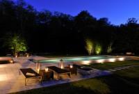 06-relais-chasse-piscine-nuit