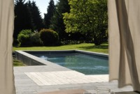 09-relais-chasse-piscine-2