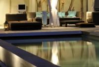 10-relais-chasse-piscine-nuit