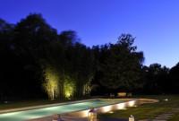 11-relais-chasse-piscine-nuit