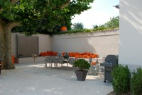 13-relais-chasse-terrasse-loin
