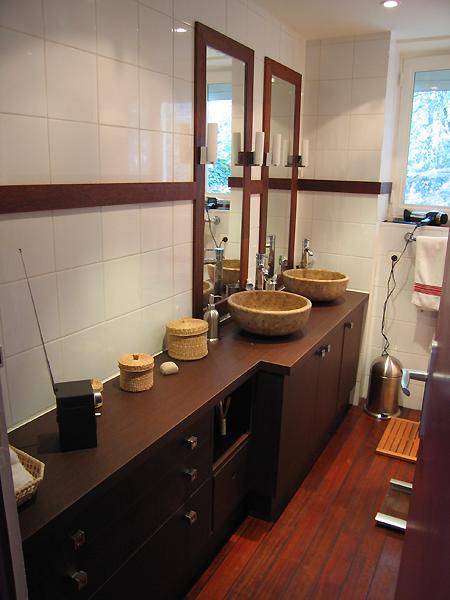 salles de bains espaces sanitaires dovy elmalan transformation d 39 espaces. Black Bedroom Furniture Sets. Home Design Ideas