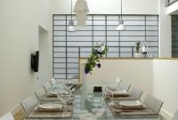 12_salle-a-manger